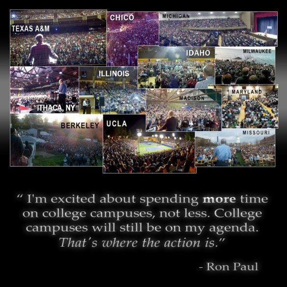 ron-paul-college-crowds