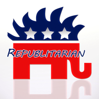 5 Signs You're a Libertarian Republican at Heart