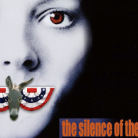 The Silence of the Liberals