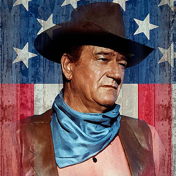If Only The Duke Ran the GOP | Patriots & Paulies Politics and News