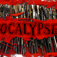 Best Guns to Buy for the Post Gun Ban Apocalypse